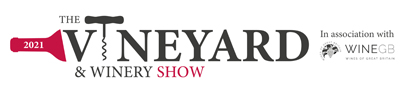 Vineyard Show