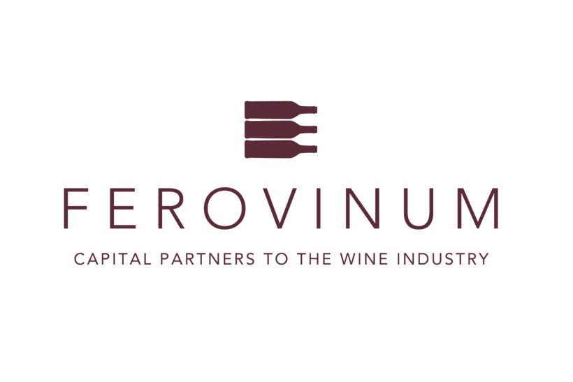 Ferovinum announced as show seminar sponsor